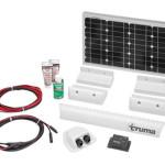 Solarset 23_Batterieerhaltungsladeset_stehend_74102_01_jpg72