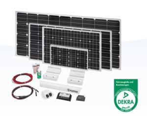 Truma SolarSet